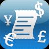 iExpenses Pro icon