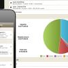 iLoan, real estate project & consumer credit simulator for iPhone & iPad