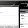 iLogger Pro, general purpose logging program for iPhone & iPad