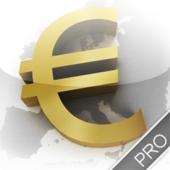 Salaire Net / Brut (Pro), évaluez votre paie